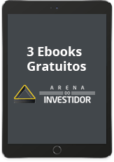 Ebooks Arena do Investidor