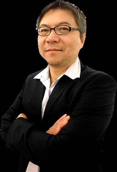Su Choung Wei