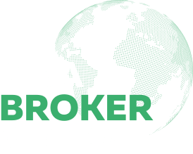 logo Broker Global