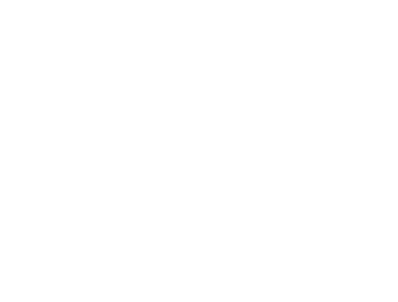 Black Week InfoMoney de 25 a 29 de novembro
